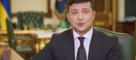 Зеленский добавляет тысячу: когда пенсионерам ждать доплату и индексацию. ВИДЕО