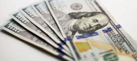 Доллар отметился резким падением: что происходит на межбанке