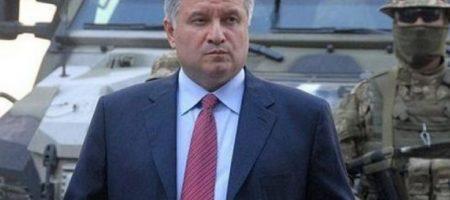 Тотальный карантин: Аваков сделал заявление и предупредил Украину