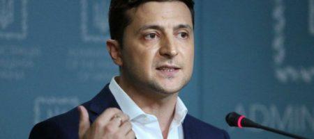 Зеленский срочно собирает СНБО на заседание