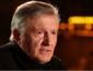 """""""Нас всех обманули"""": Боклан откровенно о боевых действиях на Донбассе. ВИДЕО"""