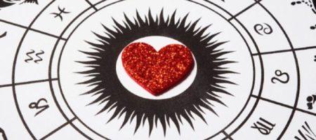 Звезды на страже вашего счастья: любовный гороскоп на неделю с 23 по 29 марта 2020 года