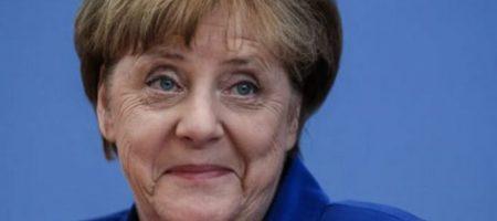 Меркель заперли на карантине: что произошло в Берлине