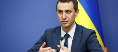 В Украине уже около 100 людей заразились коронавирусом