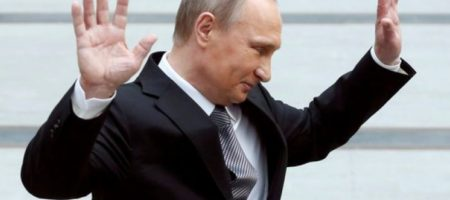 Коронавирус обратил Путина в бегство: в России забили тревогу