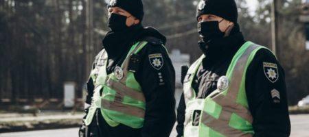 До 32 тысяч грн. штрафа за выход из дома: в МВД рассказали о жестких условиях карантина