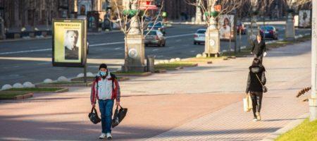 В Днепре сбежала из-под карантина сразу дюжина украинцев