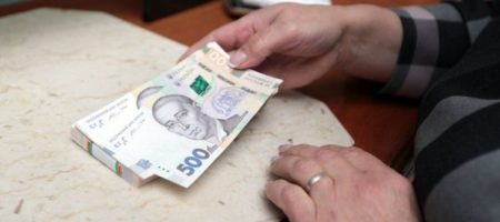 Как не платить за кредиты в карантин: советы от НБУ