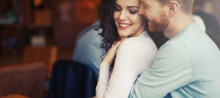 Как знаки Зодиака выражают свою любовь, если стесняются