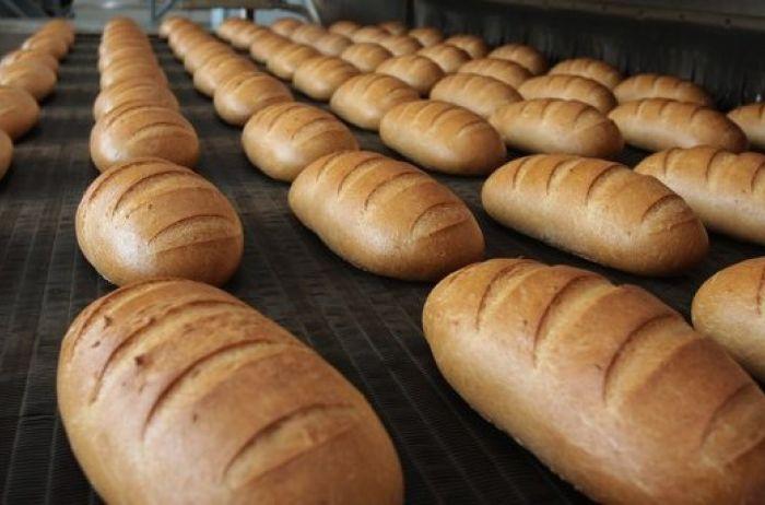 Украинцев ждет неприятный сюрприз: цены на хлеб поднимут на 20%