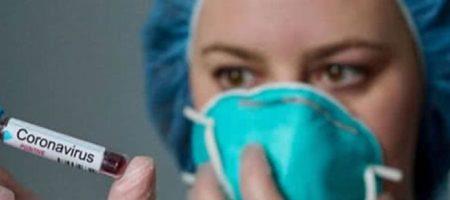 Прибывший в Мариуполь инфицированный COVID-19 больной успел заразить еще 4-х человек