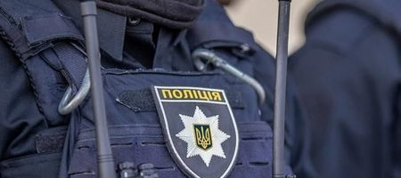 Карантинные рейды: украинцев предупредили о штрафах до 34 тысяч