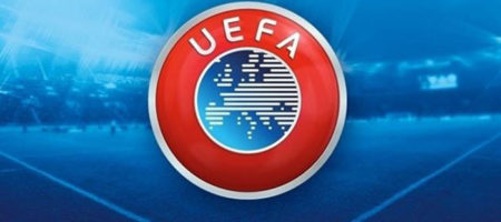 ОФИЦИАЛЬНО УЕФА перенес Евро на 2021 год