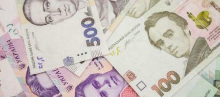 На Хмельнитчине поставщика медоборудования уличили в хищении 1 млн грн