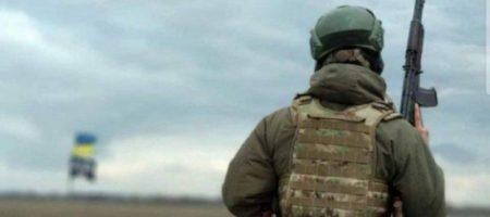 Боевики 11 раз нарушили режим прекращения огня на Донбассе