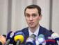 Подозрения есть, больных нет: феномен Николаевской области поставил в тупик главного санврача Ляшко