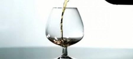 Достаточно 8%: назван самый опасный алкоголь