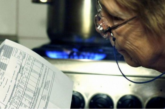 Заплатят даже те, кто не пользовался: цифры платежках за газ удивят