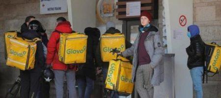 Карантин в Украине поставил на паузу работу каждого третьего предприятия