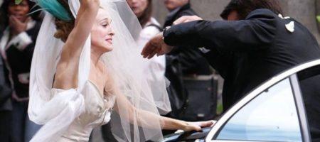 Женские имена, которые мешают удачно выйти замуж