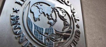 Коронавирус вынудил почти 100 стран обратиться за помощью в МВФ