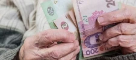 Тысяча гривен от Зеленского: министр рассказала, почему не дали деньги