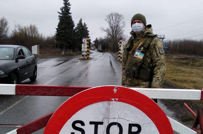 """Не раньше осени: стало известно, когда украинцам вернут """"право на передвижение"""""""