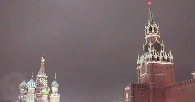 В Москве коронавирус убил топ-политика Путина. ФОТО