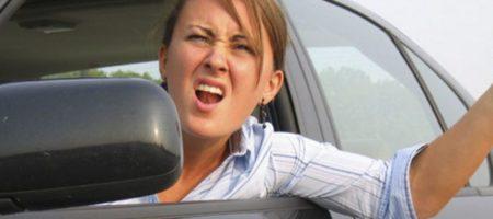 Астрологи назвали самых надежных водителей по знаку зодиака