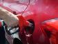 Топливо по 16 гривен: эксперты обрадовали водителей новыми ценами