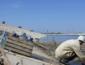 Дикая засуха: появился страшный прогноз погоды на май