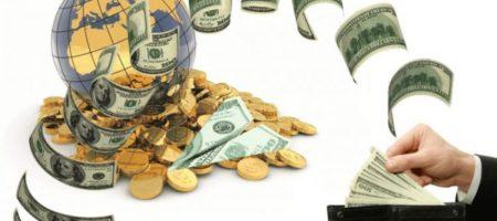Новые правила перевода денег: кого это не коснется