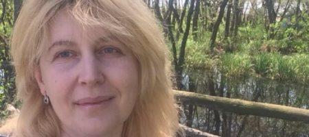 """""""Долбанная страна"""": киевский врач рассказала о последствиях нового этапа медреформы"""