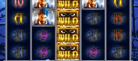 Онлайн-казино Вулкан Старс: преимущества регистрации