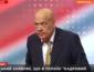 Экс губернатора Москаля разбил инсульт в прямом эфире (ВИДЕО)