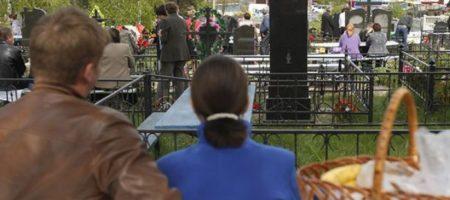 Родительские субботы в 2020 году: когда еще можно сходить на кладбище