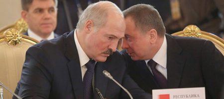 Лукашенко с близким соратником скрывает нетрадиционную ориентацию