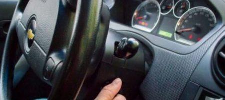 Сразу в камеру: водителям рассказали о новом виде наказания