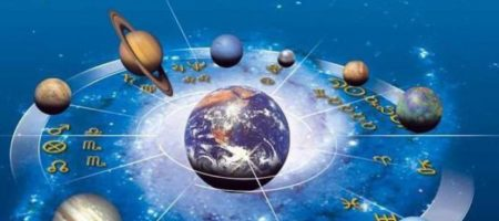 Полный гороскоп: вот что ждет ваш знак Зодиака в 2020 году