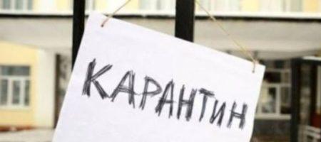 Ослабление карантина в Украине: на старте кафе и салоны красоты