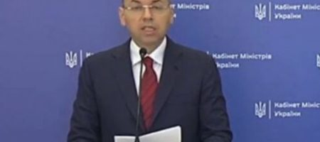 Продлить или ослабить карантин: глава Минздрава сделал срочное заявление
