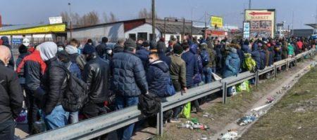 Польша снимет часть карантинных ограничений: чего ждать заробитчанам
