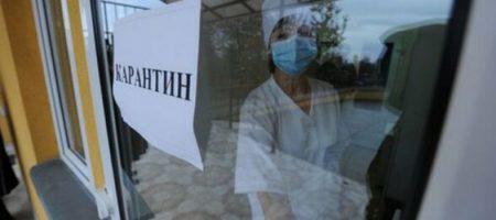 Карантин до осени: в Кабмине ошарашили заявлением