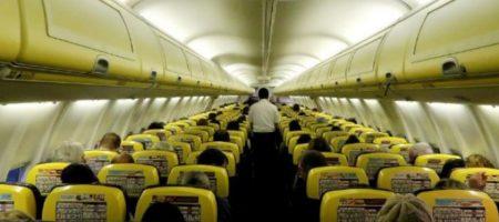 Украинцы летом за границу не полетят – официальное заявление МИД