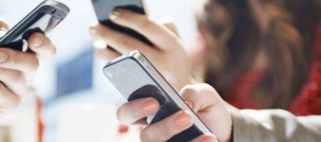В Украине существенно подорожает мобильная связь: подробности