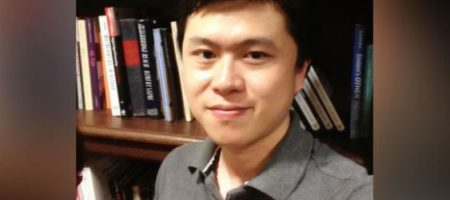 В США убили профессора из Китая, изучавшего COVID-19