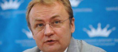 Мэр Львова пригрозил опять закрыть все летние площадки. И вот почему