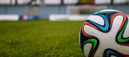 У украинского футболиста диагностировали коронавирус