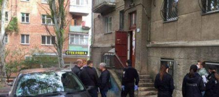 Мужчина ранил жену, полиция его отпустила. Он вернулся домой и зарезал ее