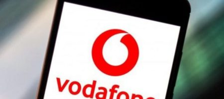 Vodafone существенно повышает стоимость популярных тарифов